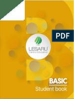 Libro Basico interactivo.pdf