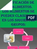 Tarea Unidad 1 Diapositivas