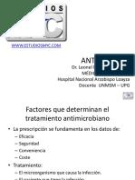 Antibioticos_EstudiosMyC