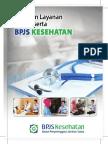 Buku_Panduan_Layanan_bagi_Peserta_BPJS_Kesehatan.pdf