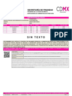310155220719201814.pdf