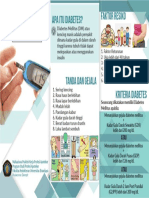 Leaflet Diabetes 2