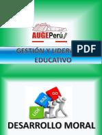 DESARROLLO MORAL.pdf