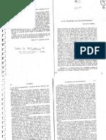 328313909-02013070-Russell-El-problema-de-los-universales-pdf (1).pdf