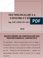 Construccion II Tercera Parte Final