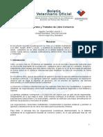 acuerdos_tratados_librecomercio.pdf