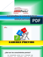 SABERES PREVIOS .pdf