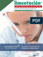 LAL322web.pdf Publicado Okkkk