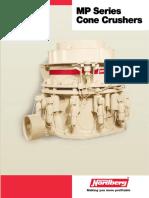 MP Series Cone Crushers.pdf