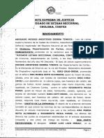 2017080300073LSO5HN - Document 1