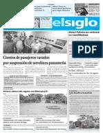 Edición Impresa 06-04-2018
