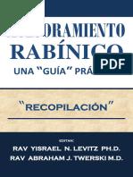 ASESORAMIENTO RABINICO GUIA PRACTICA.pdf