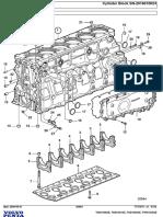 DT_CPD_00048_US_0.pdf
