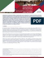 Publicación Ipm deptal.pdf