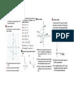 ejercicios geometria analitica.pdf