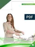 Guia Del Participant e i Cook