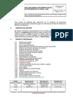 DE---IC-EF-01 REV22 2013-11-12 Au EF-AAS
