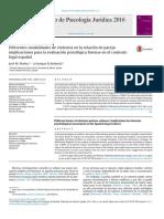 jr2016v26a2.pdf