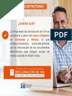 acuse_recibo_facturas (1).pdf
