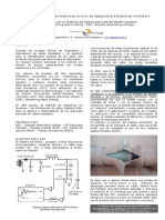 ineficiencia-de-la-tecnica-osw-oscillating-wave-en-los-ensayos-de-descargas-parciales-in-situ-en-cables-subterraneos.pdf