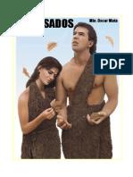 076 Ex Pul Sados