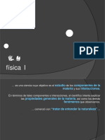 física 1-vectores.pdf
