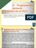 Curso Basico de PLC