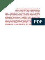 Practica1_VirtualBox
