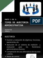 AA-TIPOS_DE_AUDITORIA_ADMINISTRATIVA_tema_9-_2012 (1).pptx