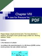 Chapter 7pressure Design