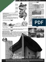 Muhammad ALviano Rizqia_10415022.pdf