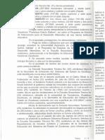 Scan Doc0233
