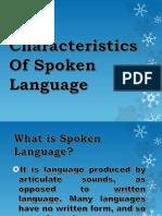 Characteristics 140913122323 Phpapp01