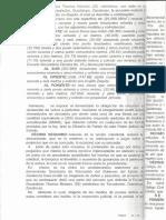 Scan Doc0224