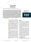 Sick sinus syndrom.pdf