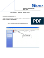 Programacion de modulos V-Mac III.pdf