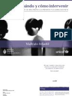 Maltrato infantil Guía conceptual.pdf