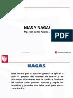 Anexo 1 Nagas y NIas