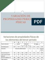 variacion propiedades fisicas.pptx