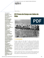 97) Prova de Carga em Linha de Vida - LAN - FUNDAÇÃO E OBRAS GEOTECNICAS.pdf