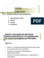 Determinacic3b3n de Protec3adnas