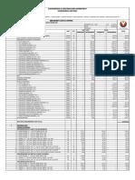 Estimate AFA-15026 Rev.0 (as)