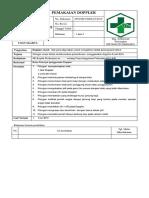3 SPO PEMAKAIAN DOPLER.pdf