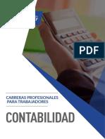 2017 Contabilidad Cpt