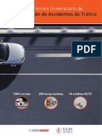 catalogo-informativo-RAT.pdf