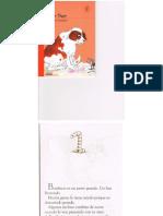 Boni-y-Tigre-Kathrin-Sander OK.pdf