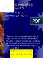 L29_Dynamic Programming (continued).ppt