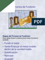 Fundamentos de Fundición.pdf