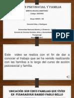 ACCION PSICOSOCIAL Y FAMILIA.pptx