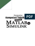Komputasi Teknik Kimia dengan MTLAB dan Simulink.pdf